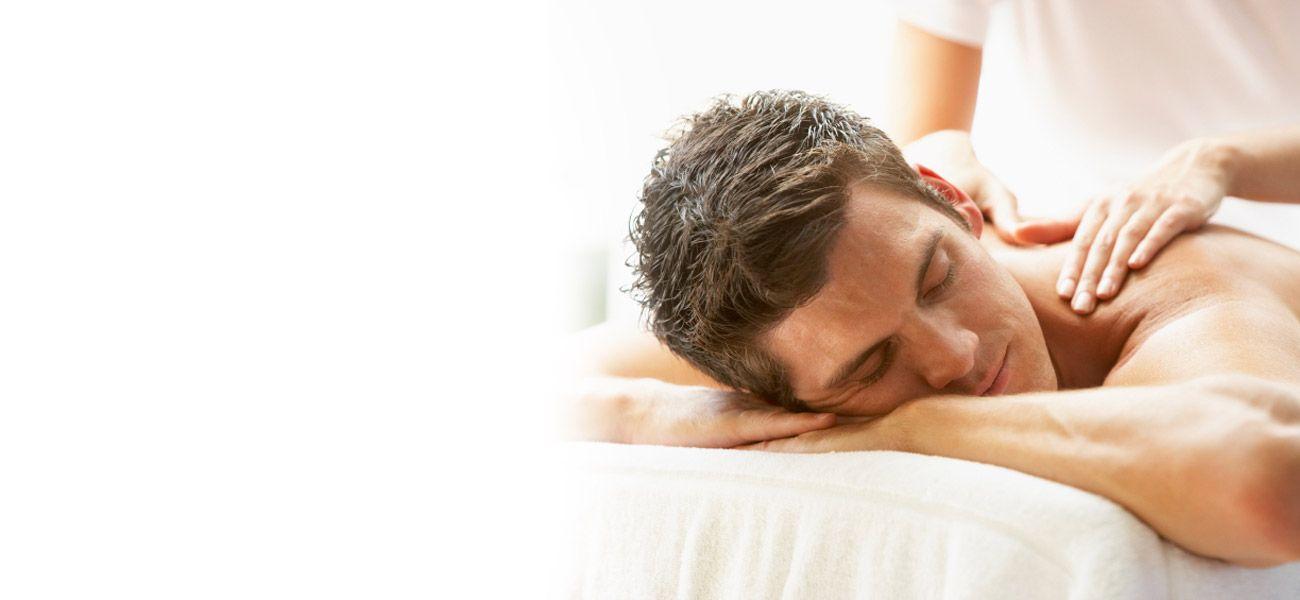 Holistic Massage Glastonbury, Somerset